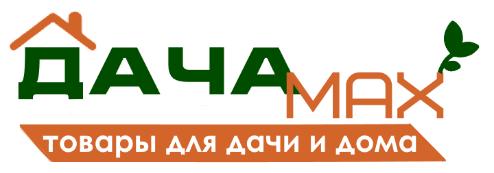 http://www.dachamax.ru/wp-content/uploads/2020/01/logo.png